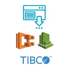 tibco-solution-icon-solutionspace