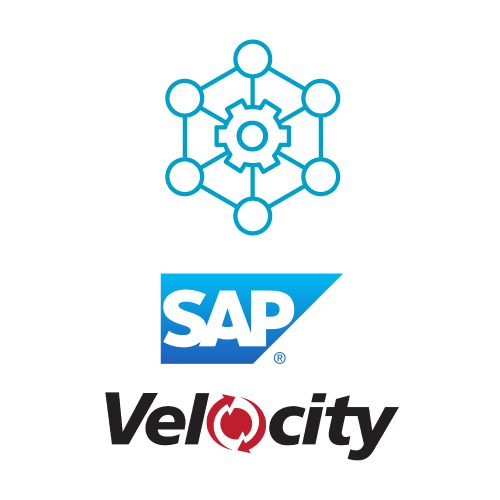 velocity_sap_solutionlockup_solutionspace