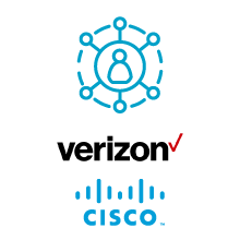 verizon-cisco-networking-solutionlockup-solutionspace