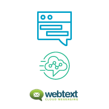 webtext_solution-icon_cc-solutionspace