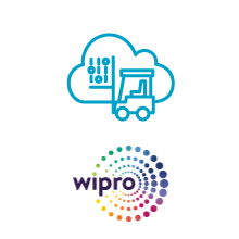 wipro-cloud-dw-solutionlockup-solutionspace