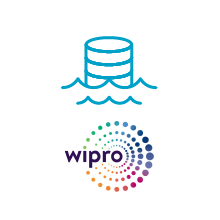 wipro-data-discovery-platform-solutionlockup-solutionspace