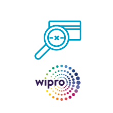 wipro-procure-to-pay-solutionlockup-solutionspace