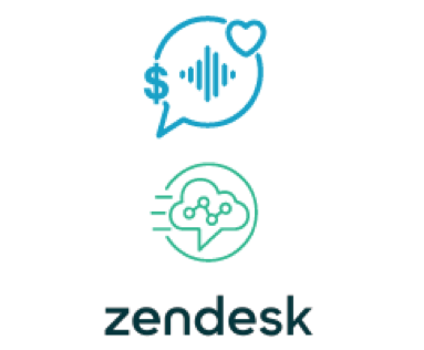 Zendesk integration with Amazon Connect