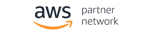 AWS Partner Network (ストレージ用)