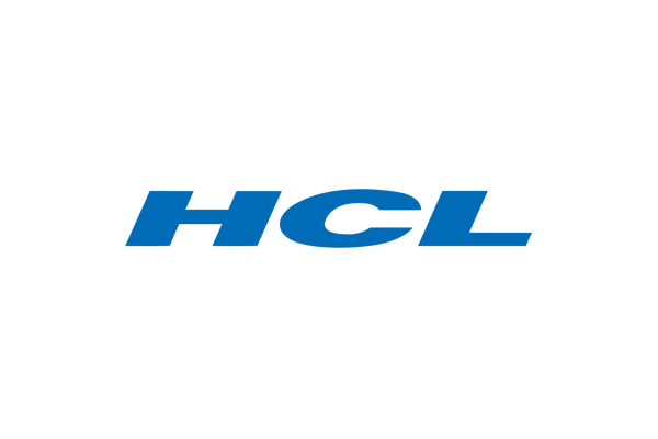 HCL_BR