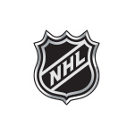 Sports_Icon-Graphics_01_NHL