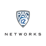 Sports_Icon-Graphics_01_PAC12