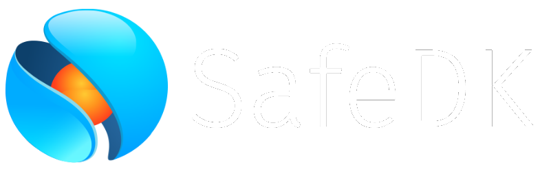 SafeDK_logo_updated
