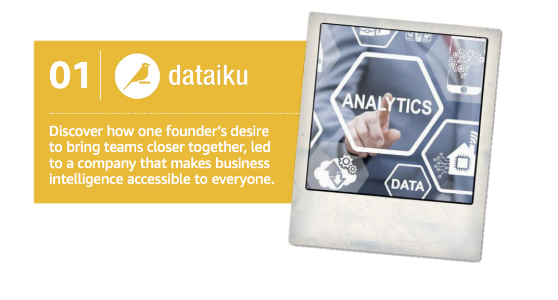 Startup_Stories_Vol2_Feature_Dataiku