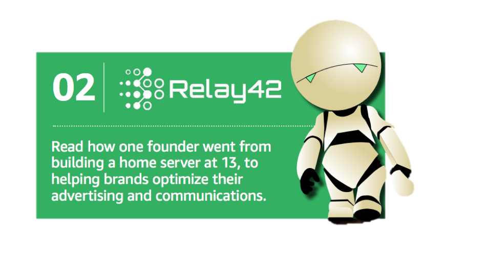 Startup_Stories_Vol2_Feature_Relay42