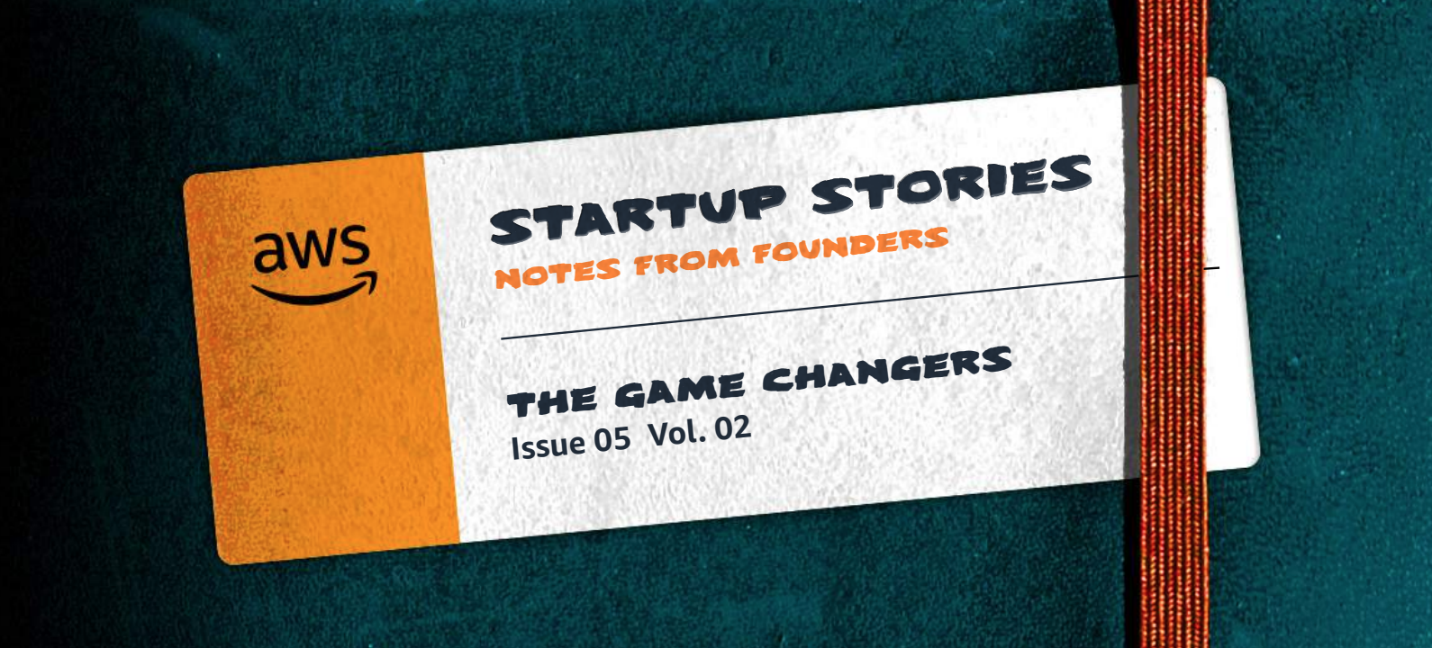 Startup_Stories_Vol2_Gamechangers_Cover