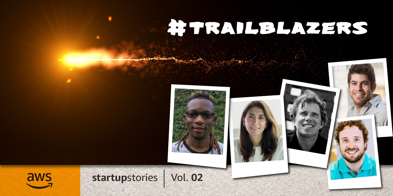 Startup_Stories_Vol2_Trailblazers_Banner