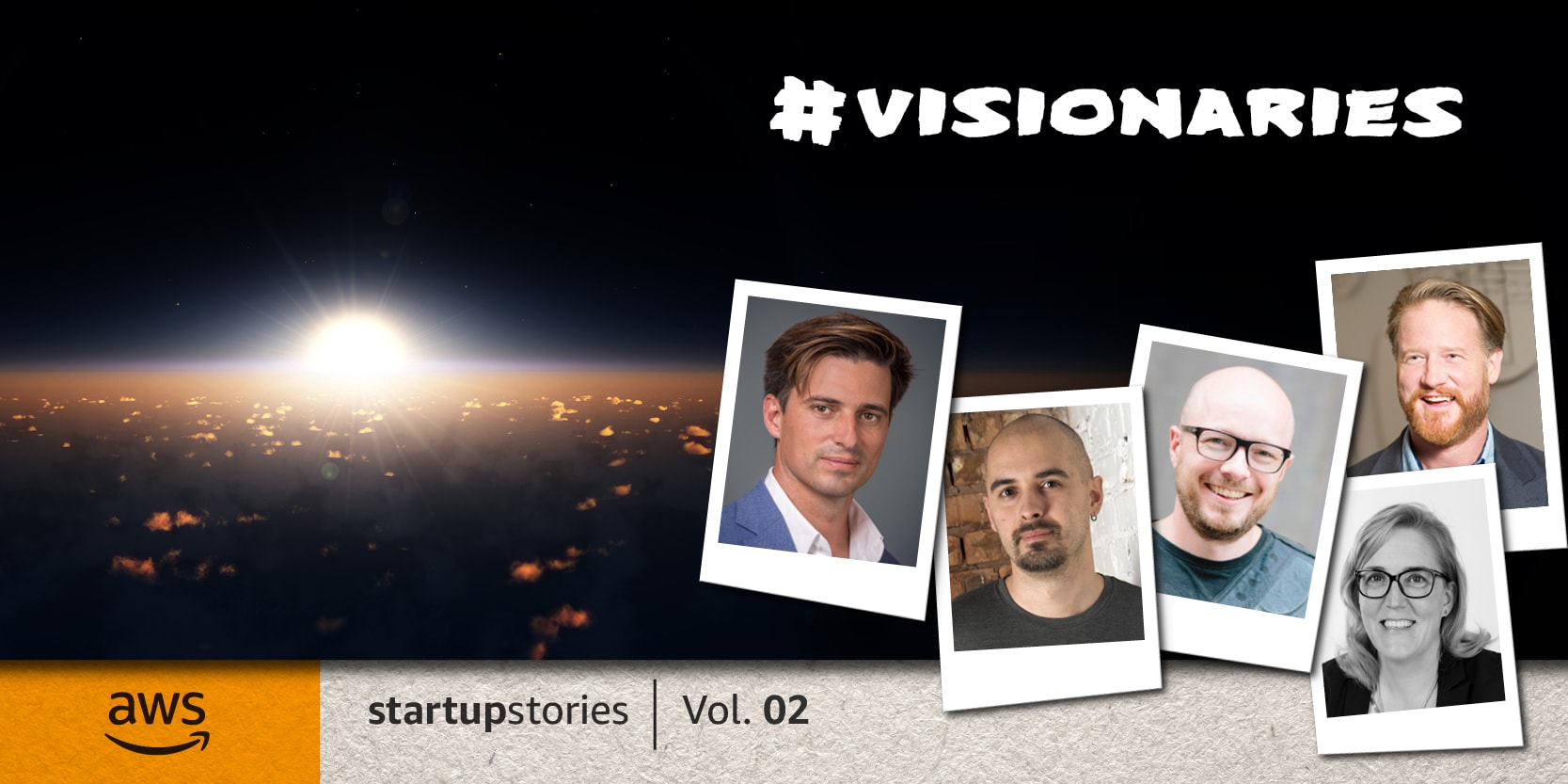 Startup_Stories_Vol2_Visionaries_Banner