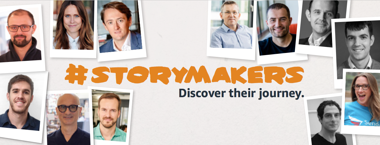 Startup-stories-storymakers-banner