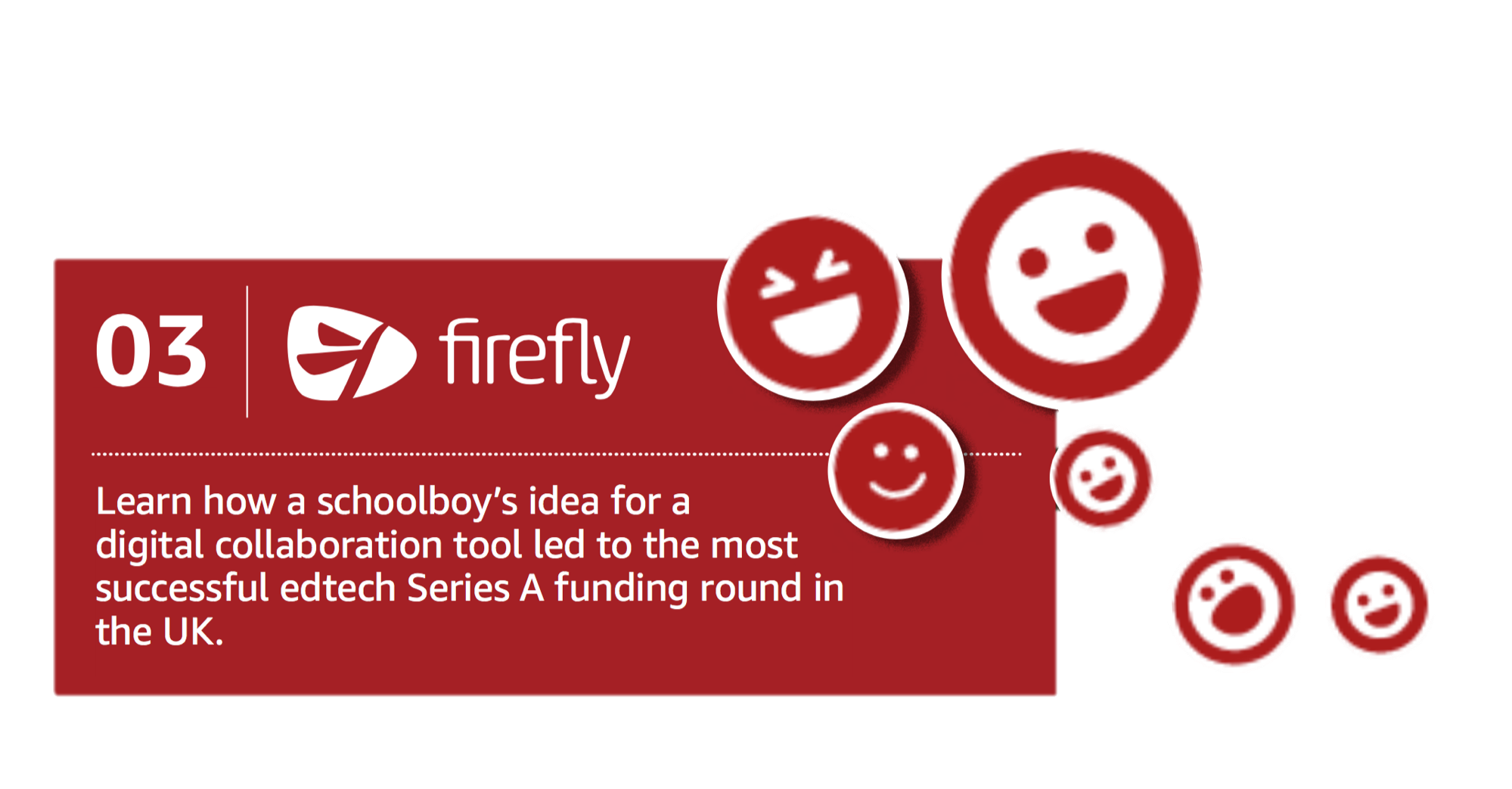 Startup_Stories_Changemakers_Firefly_Feature