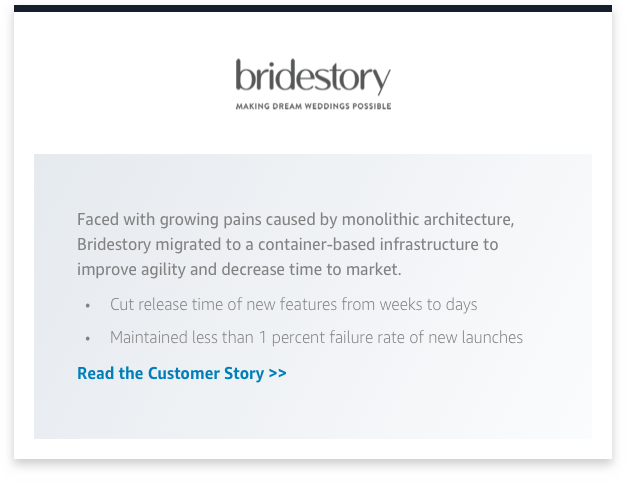 bridestory_modern_applications