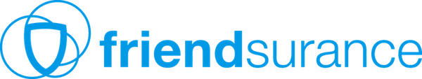 Friendsurance logo
