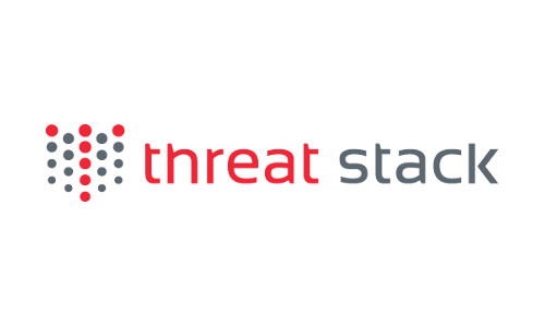 Threat Stack