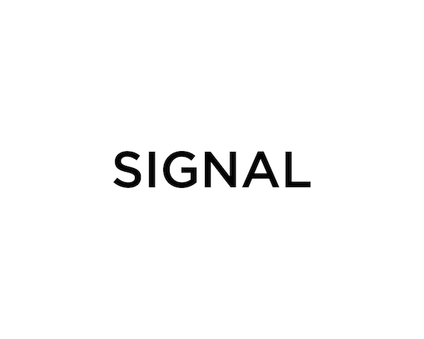 signal_logo_black_white_full_600x480
