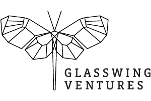 Glasswing_Ventures_Logo_AWS