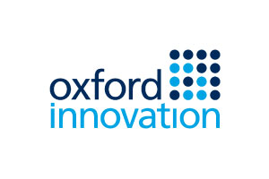 Oxford Innovation logo 200x300