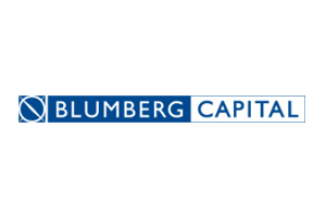 blumberg-capital_logo