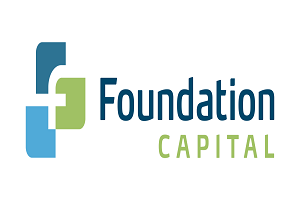 foundation-capital-logo