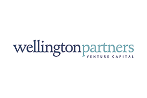 logo_wellingtonpartners
