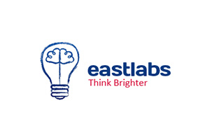 Logo-Eastlabs