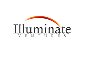 Logo-Illuminate