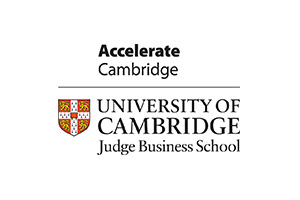 Logo-U_of_cambridge