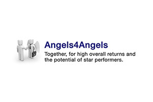 Logo_Angels4Angels