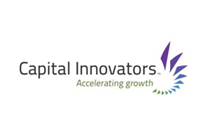 Logo_CapitalInnovators