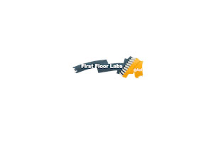 Logo_First_Floor_Labs