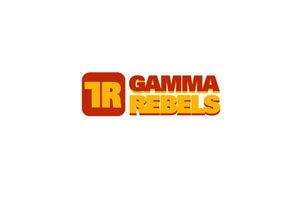 Logo_Gamma_Rebels