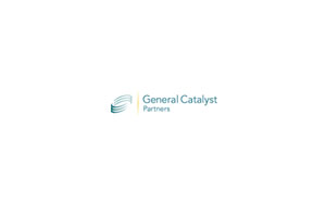 Logo_General_Catalyst