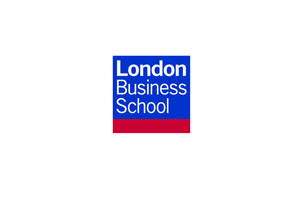 Logo_London_Business_School