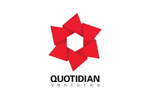Logo_Quotidian