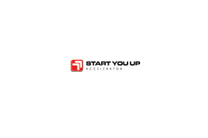 Logo_Start_you_up