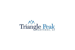 Logo_Triangle_Peak