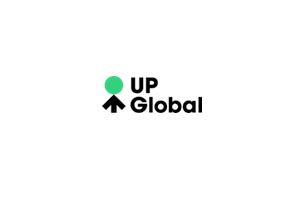 Logo_UP_Global