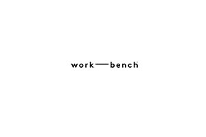 Logo_Work_Bench