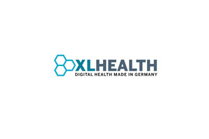 Logo_XL_Health