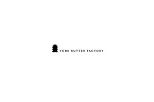 Logo_York_Butter_Factory
