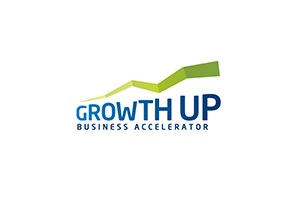 Logo_growth_up
