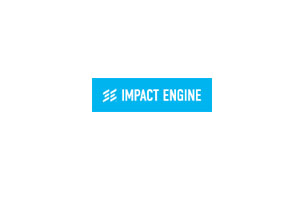 Logo_impact_engine