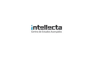 Logo_intellecta