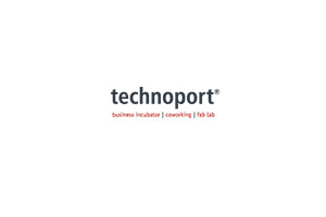 Logo_technoport