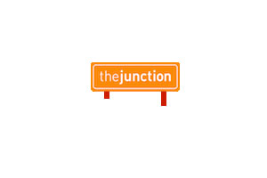 Logo_thejunction